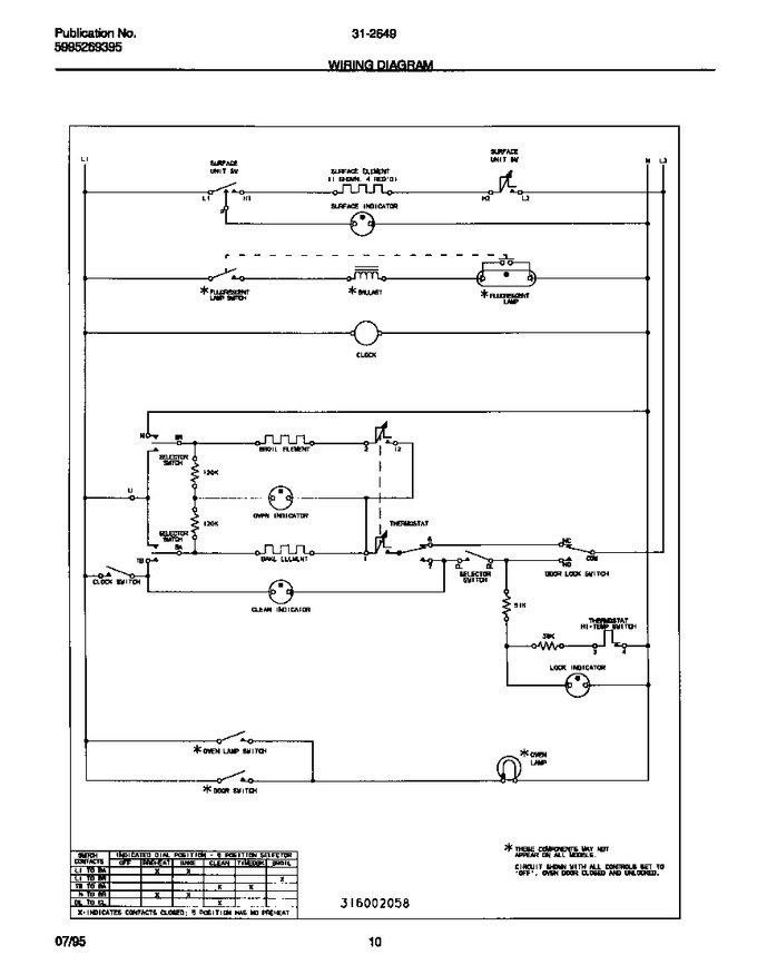 Diagram for 31-2649-23-10