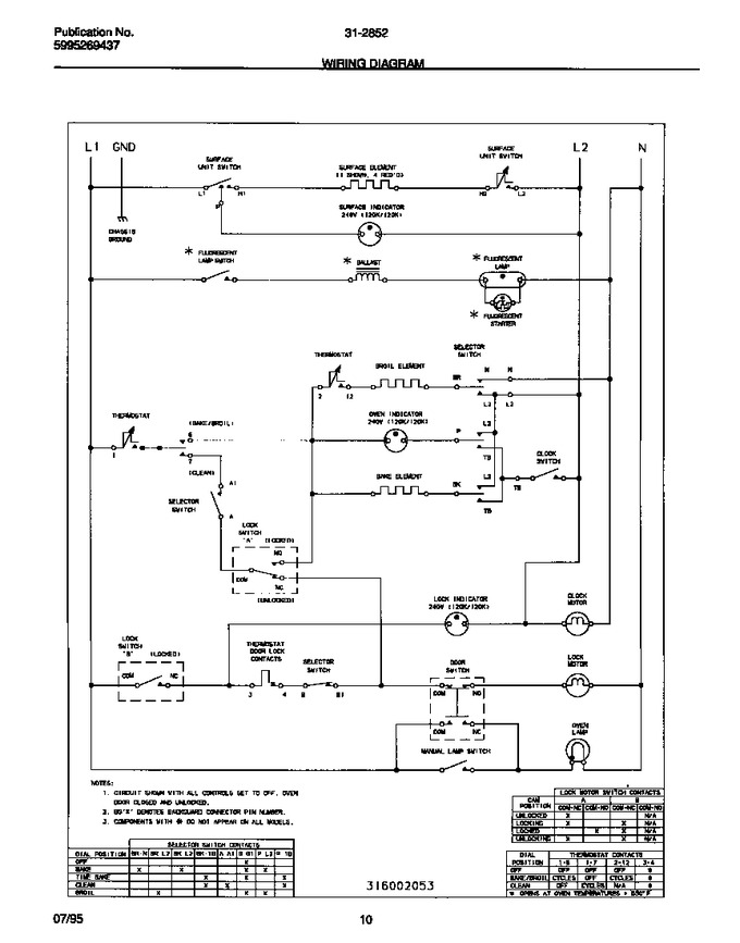 Diagram for 31-2852-00-03