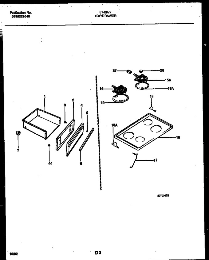 Diagram for 31-3982-23-01