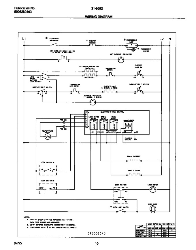 Diagram for 31-5592-23-04