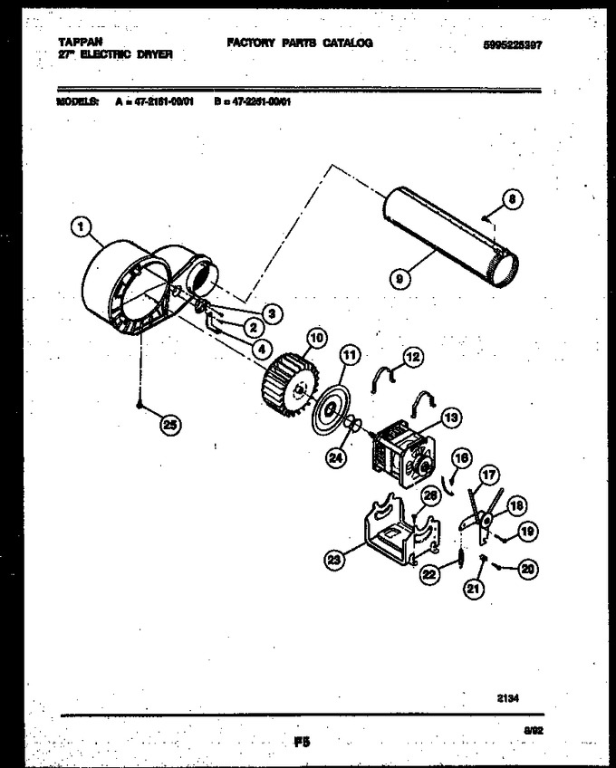 Diagram for 47-2251-23-01