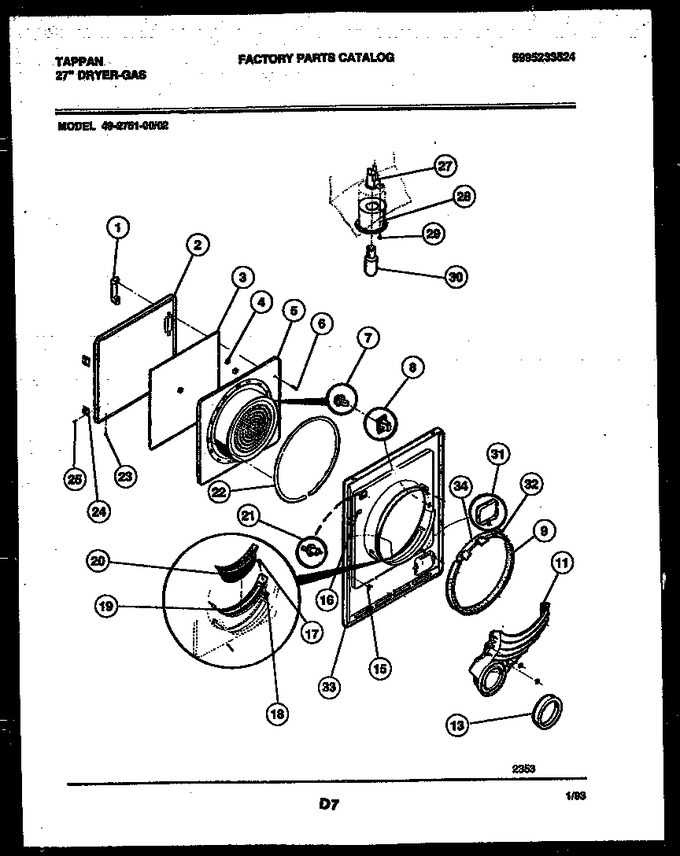 Diagram for 49-2751-00-02