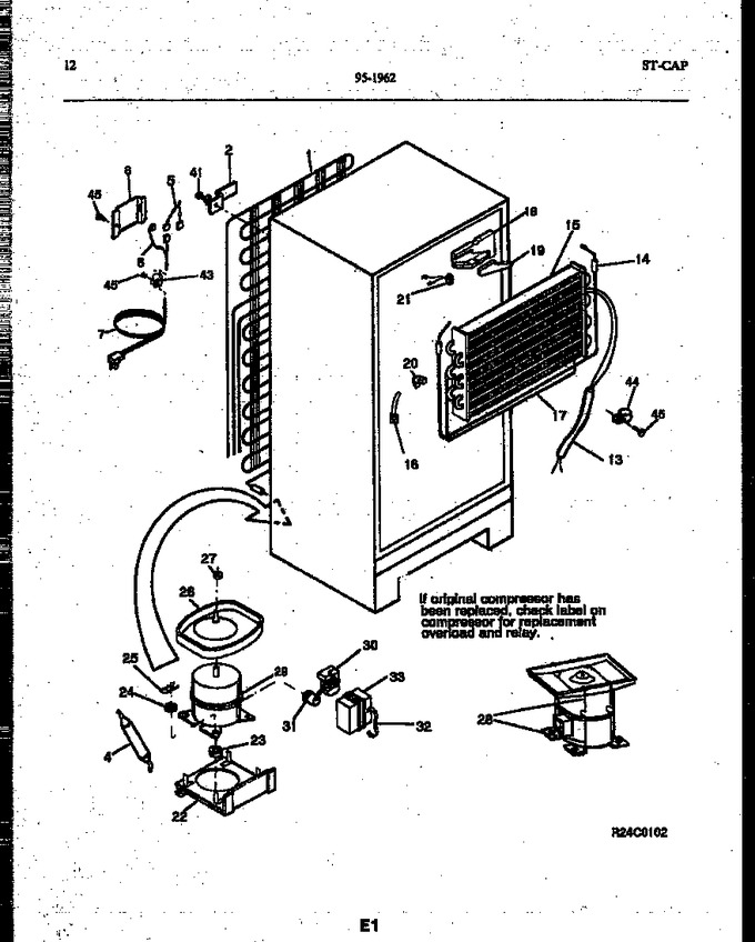 Diagram for 95-1962-23-00