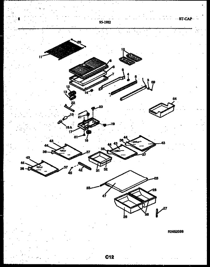 Diagram for 95-1982-00-00