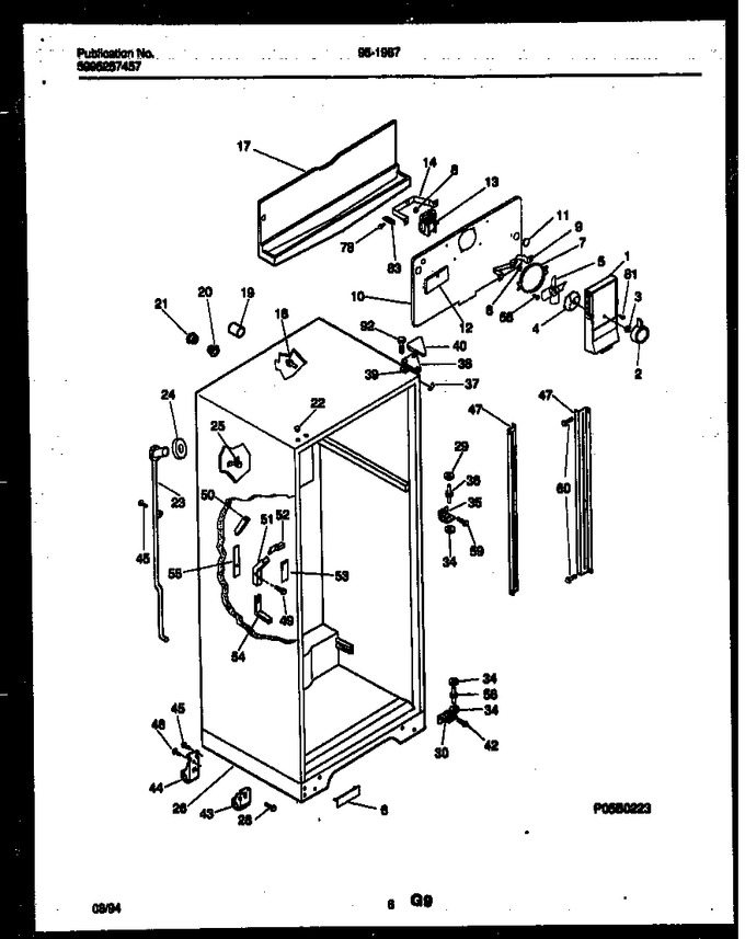 Diagram for 95-1987-66-04