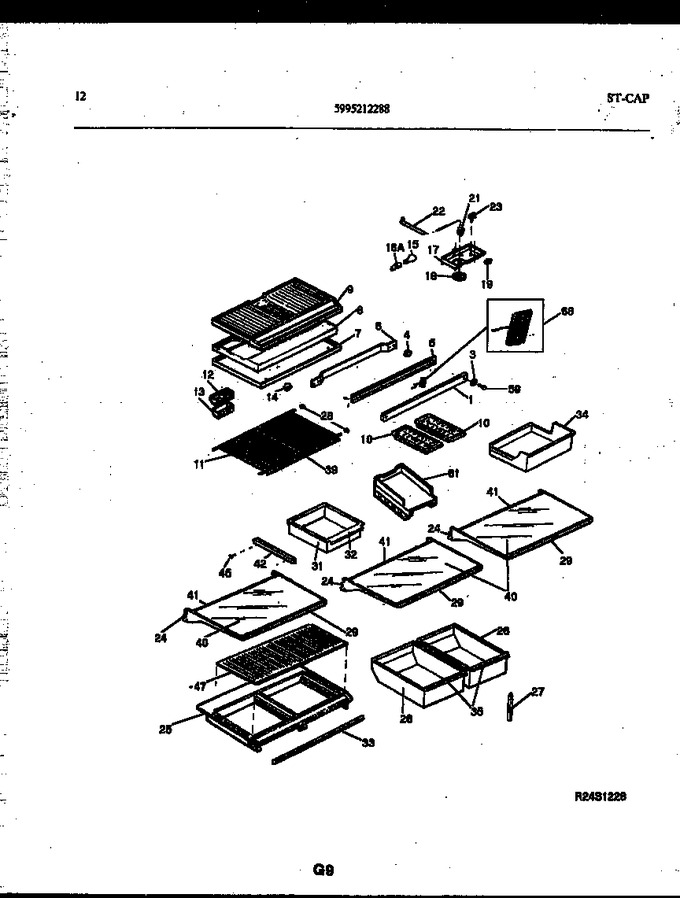 Diagram for 95-1991-00-00
