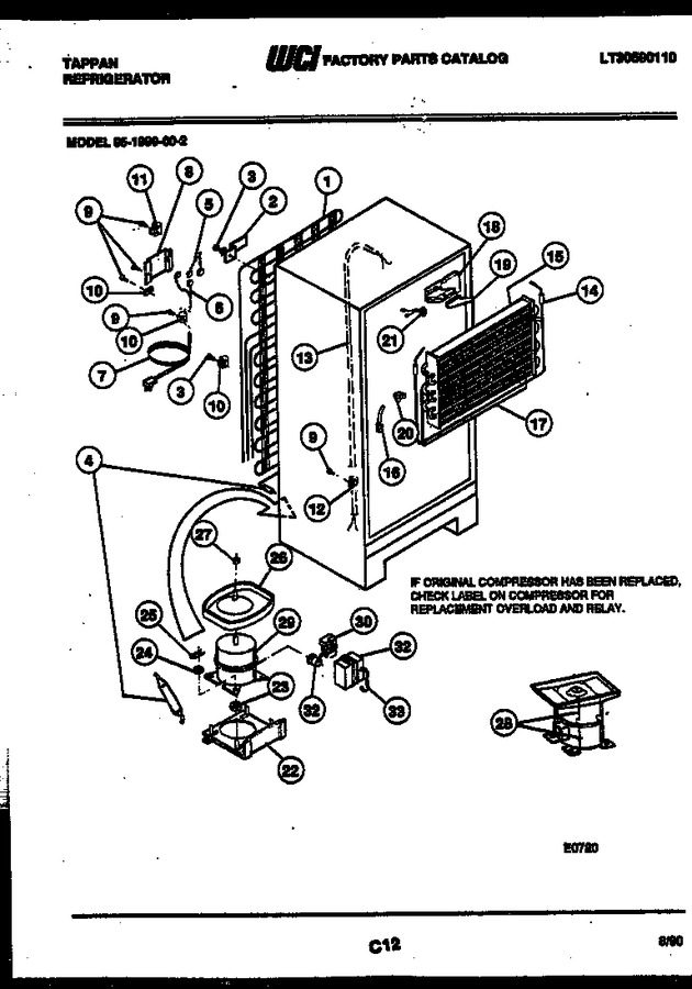 Diagram for 95-1999-00-02