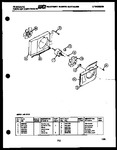 Diagram for 05 - Broiler Parts