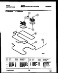 Diagram for 06 - Broiler Parts