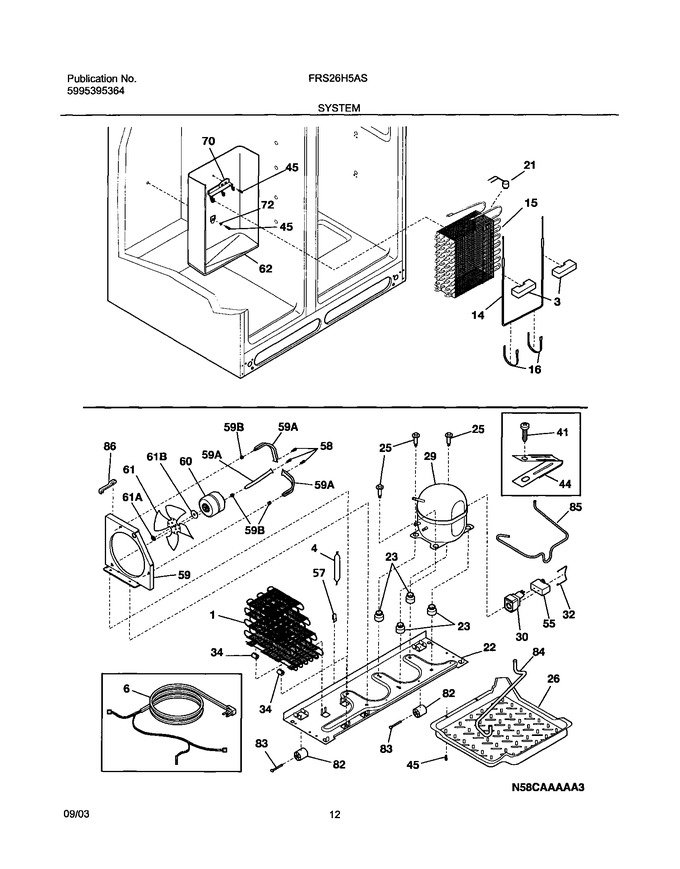 Frigidaire Furnace Parts Diagram - Fusebox and Wiring Diagram circuit-page  - circuit-page.coroangelo.itdiagram database - coroangelo.it