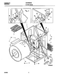 Diagram for 02 - P16v0037 Dry Cab,heater