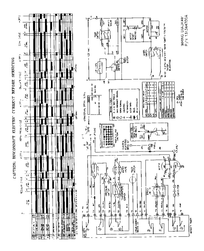 Diagram for WWX645RBS2