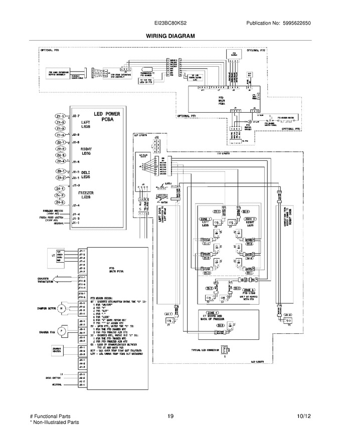 Diagram for EI23BC80KS2