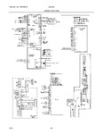 Diagram for 20 - Wiring Diagram Pg 1