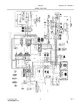 Diagram for 21 - Wiring Diagram Pg 2