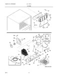 Diagram for 09 - System