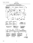 Diagram for 06 - Wiring Diagram
