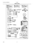 Diagram for 05 - Wiring Diagram
