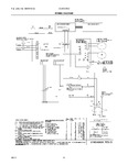 Diagram for 04 - Wiring Diagram