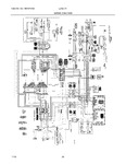 Diagram for 24 - Wiring Diagram Pg 3