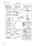 Diagram for 08 - Wiring Diagram