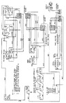 Diagram for 06 - Wiring Information