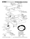 Diagram for 05 -
