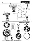 Diagram for 10 - Brake & Clutch Assembly