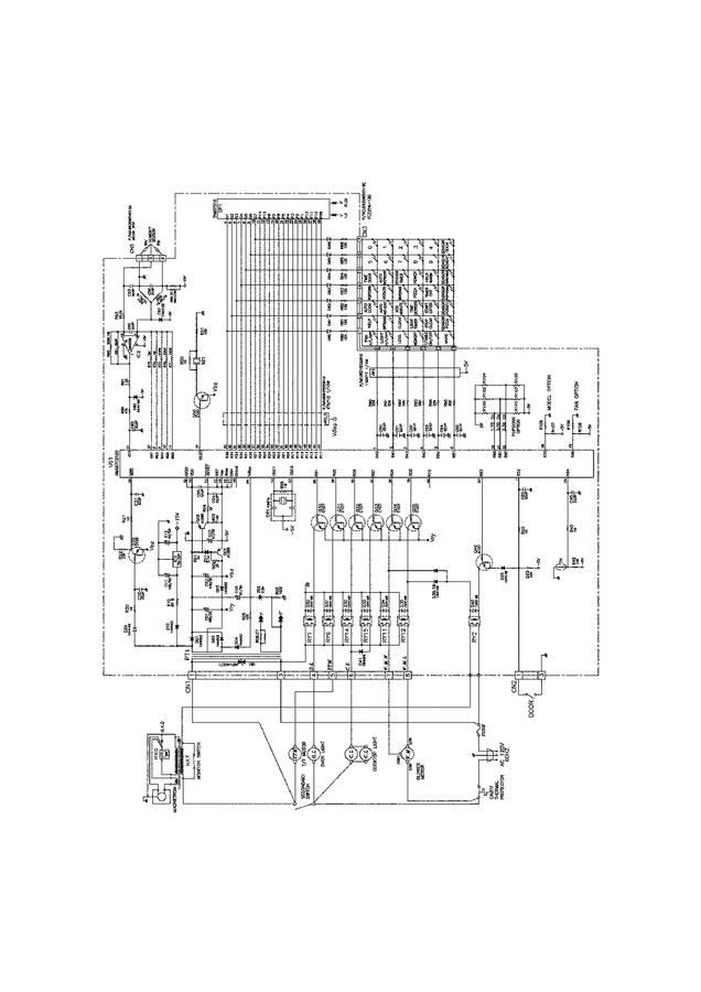 Diagram for MMV5156AAW