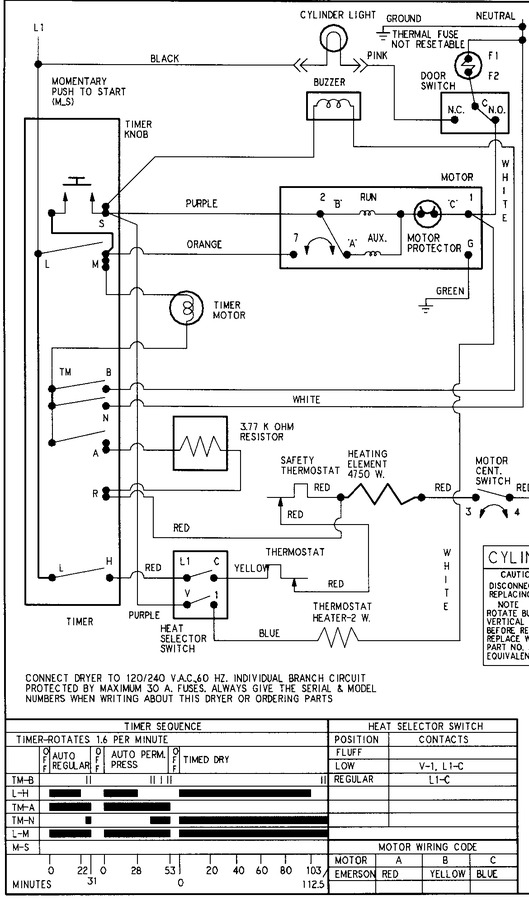 Diagram for CYE3004AYW