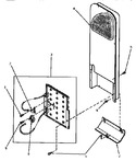Diagram for 06 - Heater Box