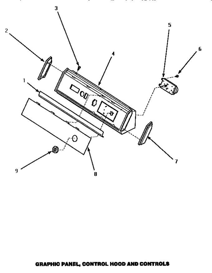 Diagram for AEM397