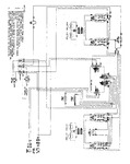 Diagram for 07 - Wiring Information