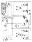 Diagram for 07 - Wiring Informa