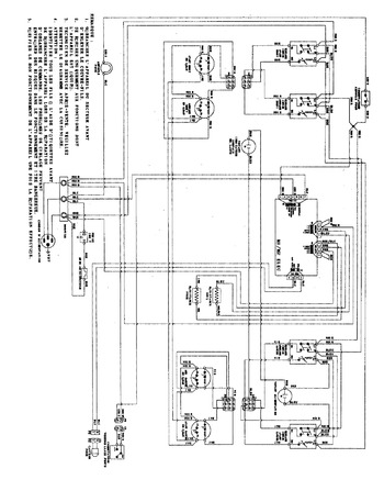 Diagram for CER3735ACZ