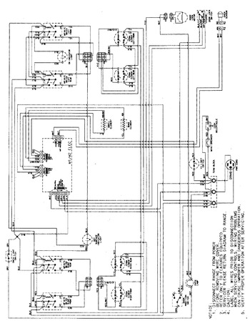 Diagram for MER5755QCW
