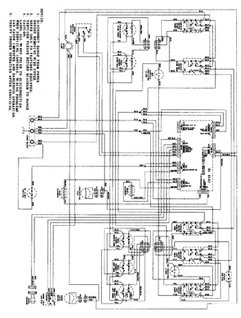 Diagram for AER5845RAB