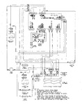 Diagram for 06 -