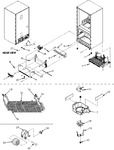 Diagram for 05 - Evaporator Area &a