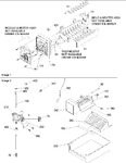 Diagram for 08 - Ice Maker Parts & Add On Ice Maker Kit
