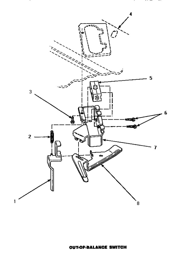 Diagram for AWM393L2