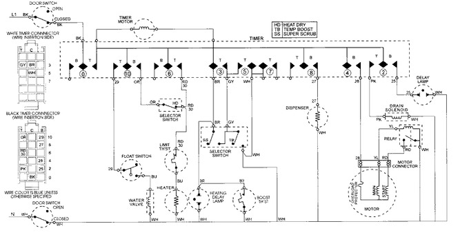 Diagram for NDU655P