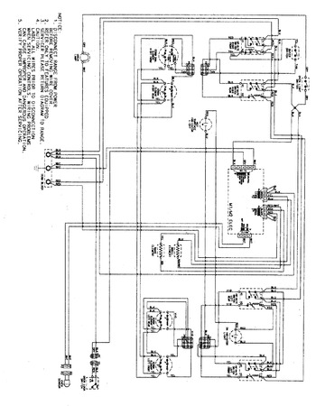 Diagram for CE38800AAS