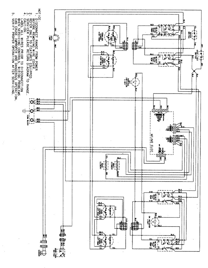 Diagram for CE38800AAQ