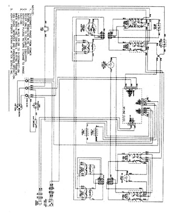 Diagram for PER5720ACW