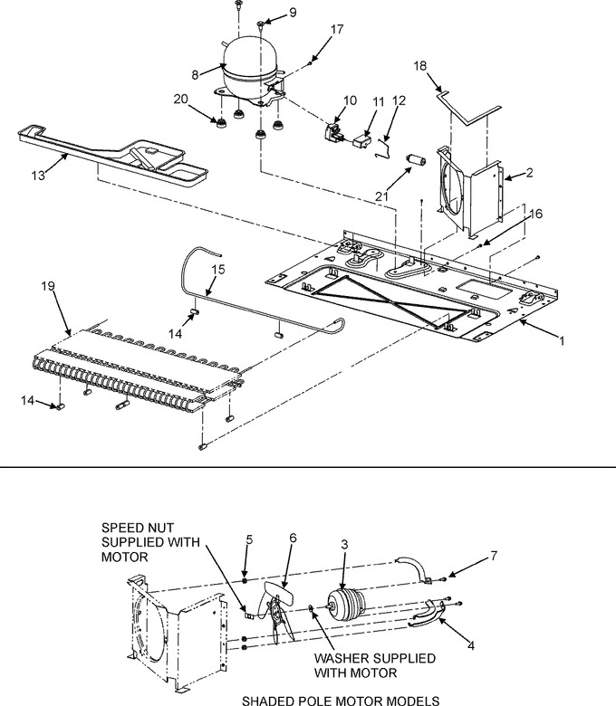 Diagram for G32026PEKB