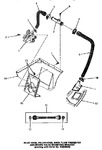 Diagram for 09 - Inlet/fill Hose/back Fl Preventer & Brkt