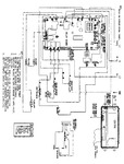 Diagram for 06 - Wiring Information (jjw9530acb/w)