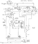 Diagram for 08 -