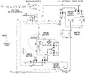 Diagram for 08 - Wiring Info (lat9306dam/akq/daq)(ser 10)
